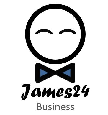 James24